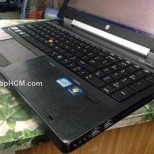 laptop_cu_hp_elitebook_8570w (2)