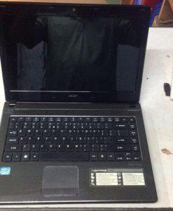 laptop_cu_acer_aspire_4752 (1)