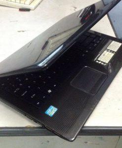 Laptop cu acer aspire 4752