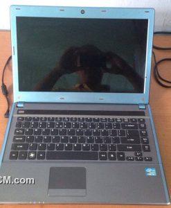 laptop_cu_acer_aspire_4755 (1)