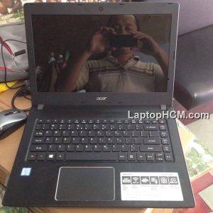 laptop_cu_acer_aspire_e5_475_33wt (1)