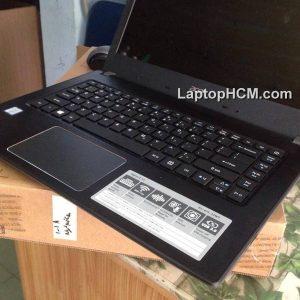 laptop_cu_acer_aspire_e5_475_33wt (3)