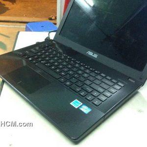 laptop_cu_asus_f451ca (1)