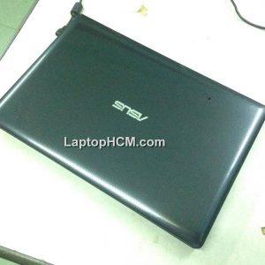 laptop_cu_asus_f451ca (3)