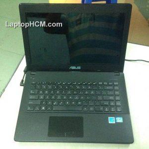laptop_cu_asus_f451ca (4)