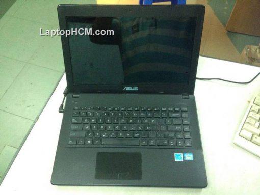 Laptop cu Asus F451ca