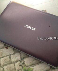laptop_cu_asus_k451l (1)