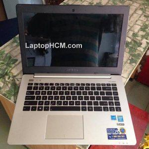laptop_cu_asus_k451l (2)