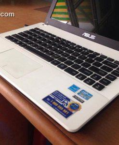 laptop_cu_asus_x451ca (2)