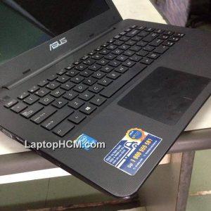 laptop_cu_asus_x454l (1)