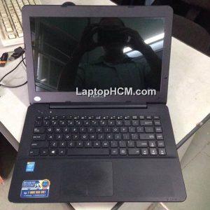 laptop_cu_asus_x454l (2)
