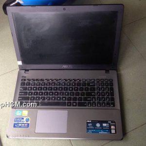 laptop_cu_asus_x550c (1)