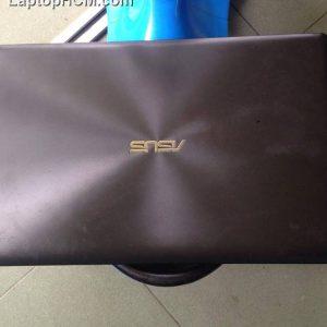 laptop_cu_asus_x550c (3)