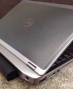 Laptop cu dell latitude E6220