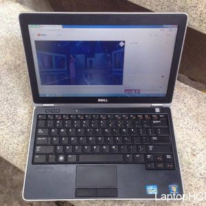 laptop_cu_dell_latitude_e6220 (5)