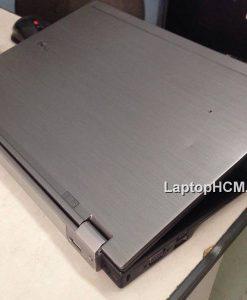 laptop_cu_dell_latitude_e6410