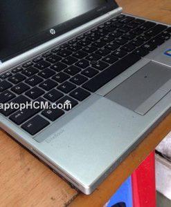 laptop_cu_hp_elitebook_2170p (1)