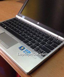 laptop_cu_hp_elitebook_2170p (3)