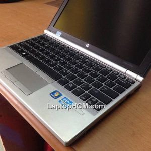 laptop_cu_hp_elitebook_2170p (3)