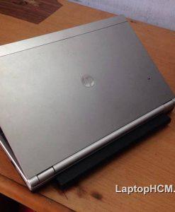Laptop cu Hp Elitebook 2170p