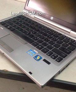 Laptop cu Hp Elitebook 2560p