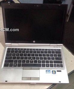 laptop_cu_hp_elitebook_2560p (3)