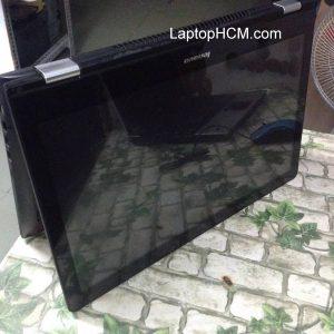 laptop_cu_lenovo yoga_500_15ibd (3)