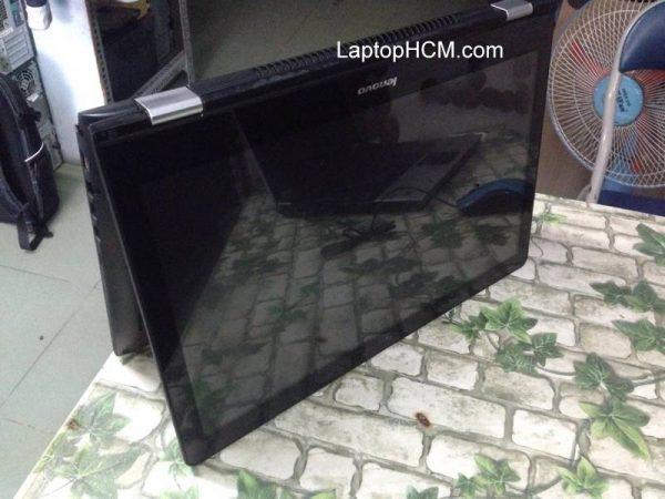laptop cu lenovo yoga 500 15ibd