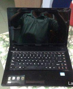 laptop_cu_lenovo_g480 (1)