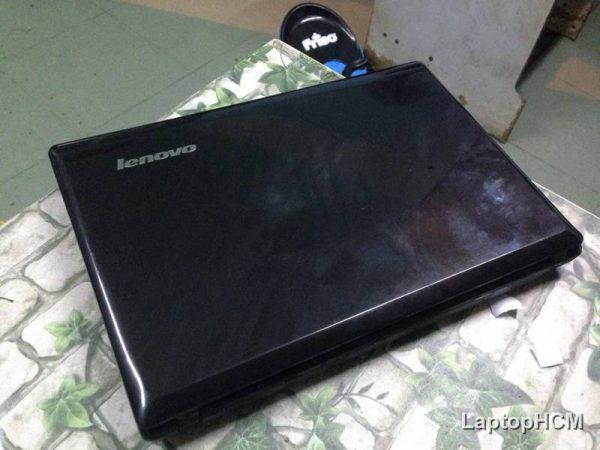 Laptop HCM chuyên mua bán, thanh lý Laptop cũ đã qua sử dụng. Hàng đã qua kiểm tra kỹ lưỡng trước khi bán. Ngoài ra chúng tôi bao quý khách kiểm tra thêm 1 tuần tại nhà cho yên tâm. Nếu có lỗi chúng tôi xin nhận lại. Bảo hành chu đáo cho khách 03 tháng.