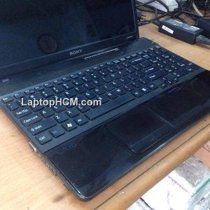 laptop_cu_sony_vaio_eb33fm (1)