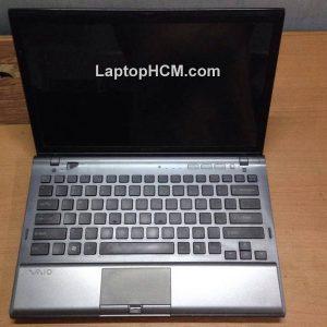 laptop_cu_sony_vaio_z1 (3)
