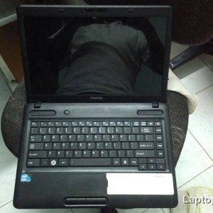 laptop_cu_toshiba_satellite_c640 (2)