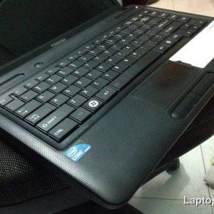 laptop_cu_toshiba_satellite_c640 (3)