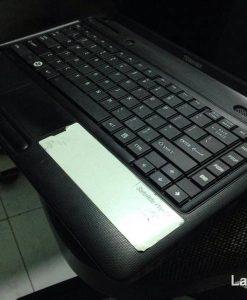 laptop_cu_toshiba_satellite_c640 (4)