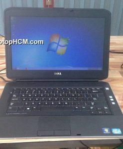 laptop_cu_dell_latitude_e5430 (2)