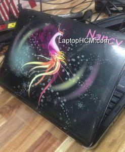 Laptop cu Dell Vostro 1014