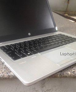 laptop_cu_hp_folio_9470m (3)