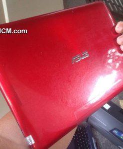 laptop_cu_asus_transformer_book_t100tas (1)