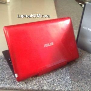 laptop_cu_asus_transformer_book_t100tas (2)