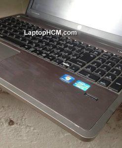 laptop_cu_hp_probook_4540s (4)