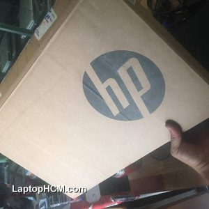Laptop Hp Probook 430 G5