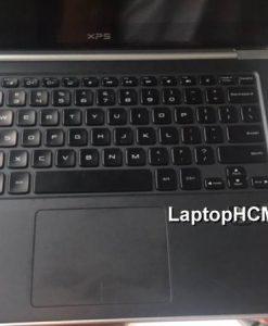 Dell_XPS_L421X (3)