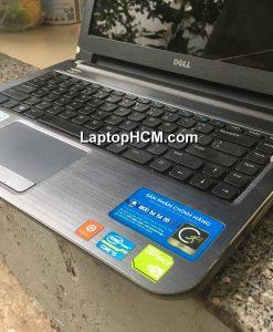 Laptop-dell-inspiron-5421 (3)