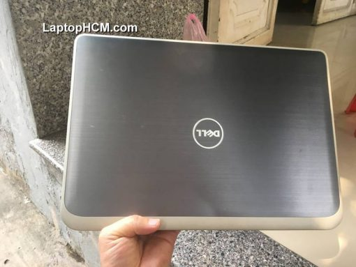 Laptop cũ Dell Inspiron 5421