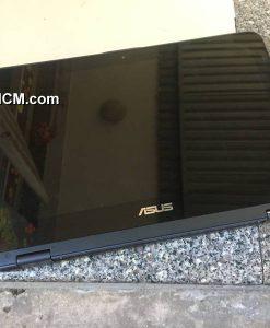 Laptop Asus VivoBook Flip 12 TP203NAH