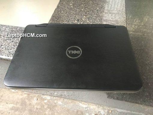 Laptop Dell Vostro 2420