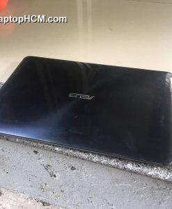 laptop_asus_x555uj (1)
