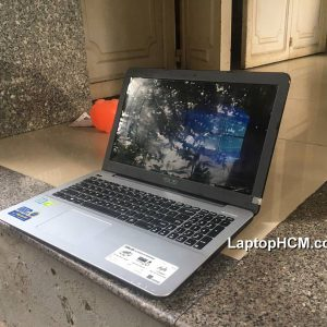 laptop_asus_x555uj (2)