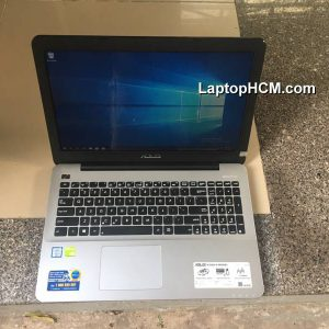 laptop_asus_x555uj (4)